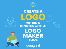 <b>Logo</b> Maker - Create <b>Your</b> Own <b>Logo</b> Online for <b>Free</b> in Minutes
