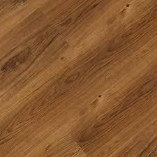 100 best floors images on flooring floors and aquarius waterproof vinyl plank