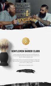 Clean Website Design Inspiration Learn From These Examples Of Clean Web Design Inspiration