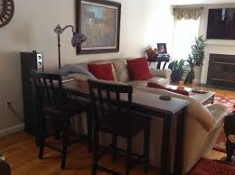 Living Room Bar Sets Bar Table Behind Couch House Pinterest Cabinets Bar And Tables