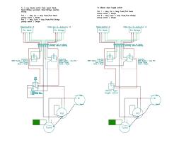 wilkinson humbucker wiring diagram 2018 electric guitar wiring wilkinson humbucker wiring diagram 2018 electric guitar wiring diagram two pickup amp about artec beauteous