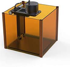 <b>LaserPecker Pro Magnet</b> Retaining Flap Small Portable Folding ...