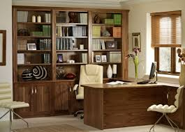 bespoke bedroom furniture made to measure study furniture bespoke home office