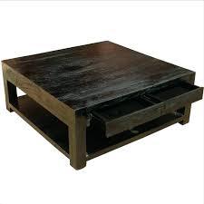 espresso coffee table black square coffee table large rosewood classic square espresso coffee table square coffee espresso coffee table