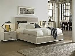 modern furniture styles. Contemporary Furniture Modern Styles N