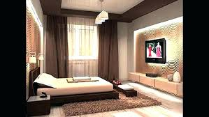 bachelor furniture. Bedroom Decor Furniture Bachelor For Pad Large Size Of Living Room
