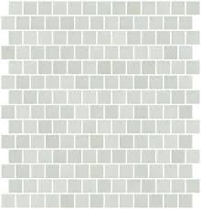 white glass tile texture.  Glass 34 Inch OffWhite Glass Tile Reset In Offset Layout Throughout White Texture S