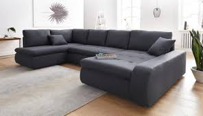Pin By Ladendirekt On Sofas Couches Sofa Design Sofa Couch