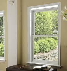 Window Brand Comparison Chart Milgard Windows Doors Custom Quality Replacement