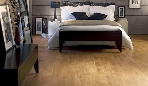 Bedroom Flooring Life S A Peach