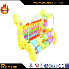Wooden Bead Game Wooden Toy Bead Game Wooden Toy Bead Game Suppliers and 85