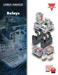 durakool relay socket pag Durakool Relay Wiring Diagram carlo gavazzi relays cse industrial electrical distributors durakool relay wiring diagram