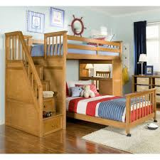 Photo 3 of 11 Bunk-Beds-Design-Ideas-0 Bunk Bed Ideas For Boys And Girls
