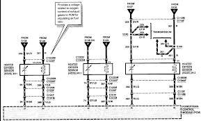 obd2 code says p0141 bank 1 sensor 1 on on ford f150 o2 sensor wiring diagram chevy at Oxygen Sensor Wiring Diagram Ford