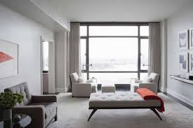 nyc apartment furniture. New Apartment Decorating Small Nyc Ideas Furniture