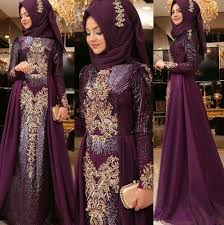 embroidered muslim wedding dress at rs 3445 piece islamic