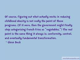 Obesity Quotes Awesome Childhood Obesity Quotes Gorgeous Reducing Obesity Quotes Top 48