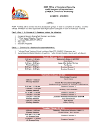 Agenda Template Word 2013 Conference Agenda Template In Word And Pdf Formats