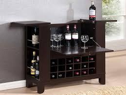 coffee bar furniture home. design home bar furniture coffee
