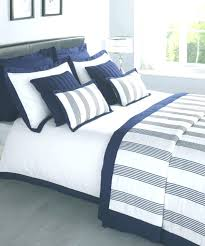 full size navy blue duvet cover pea feather set twin xl navy blue and white duvet cover set nz queen