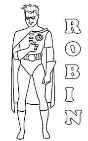 Small Picture Batman Coloring Pages for Boys Coloring Pages Sheets Rapunzel