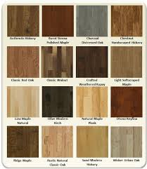 best engineered wood flooring. Beautiful Engineered Hardwood Colors 101 Best Flooring Images On Pinterest Wood