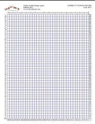 Knitter S Graph Paper Zlatan Fontanacountryinn Com
