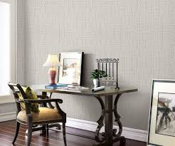 wallpaper for office wall. Wall Panel Interior Vinyl Deep Embossed 3D Wallpaper For Office /SPAWall  Wallpaper Office Wall