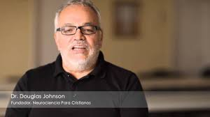 NEUROCIENCIA PARA CRISTIANOS Douglas Johnson - YouTube