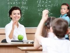День учителей и наставников в Узбекистане октября История и  День учителей и наставников в Узбекистане
