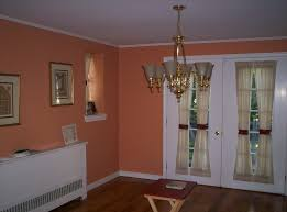 House Painting Layout Offering Interior  Exterior Painting With - Exterior house painting prices