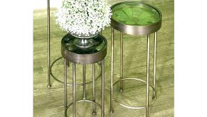 coffee table with baskets side table with baskets coffee table with storage baskets wicker side tables coffee table with baskets
