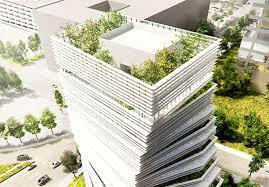 office building design ideas amazing manufactory. Kengo Kuma\u0027s Twisting Green-roofed Rolex Building Breaks Ground In Texas Office Design Ideas Amazing Manufactory