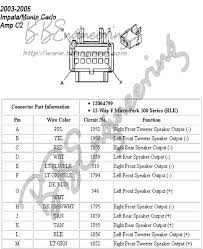 grand am security system repair wiring gram radio at 2000 chevy fuse diagram 2000 chevy bu