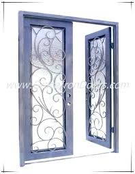 steel entry doors with glass steel front doors with glass steel entry doors glass inserts steel