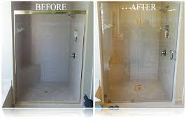 replacing glass door shower door replacement replacing older sliding glass door rollers