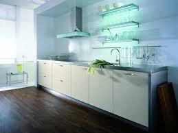Mood Lighting Kitchen Kitchen Lighting A Oakwood Renovation Experts Blog