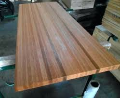 butcher block counter top photos images pictures oak butcher block numerar oak butcher block countertops