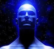 Бинарные частоты для медитации