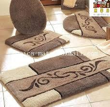 5 piece bath rug set 5 piece bath rug set 5 piece bath rug set suppliers