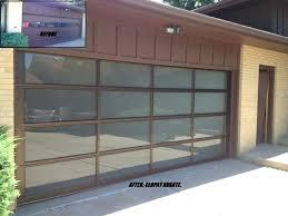 garage door repair birmingham al large size of door door repair garage door repair garage door