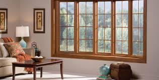 Window Blinds Menards Vertical Blinds For Patio Doors Menards Replacement Parts For Window Blinds