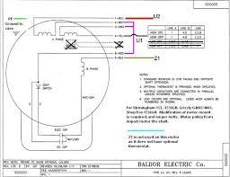 baldor reliance industrial motor wiring diagram diagrams schematics striking electric 1 for