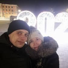 Екатерина Евстигнеева | ВКонтакте