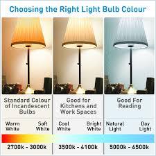 Daylight Vs Soft Light Bulbs Light Bulb White Color Bigit Karikaturize Com