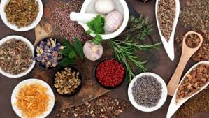 Bananthi Food Chart 5 Ayurvedic Foods And Remedies To Relieve Headache Ndtv Food