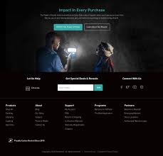 Web Application Homepage Design Homepage Design What To Include And Examples To Follow