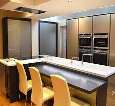 Modern German Kitchen Designs Designer German Kitchens Kitchen Design Centre