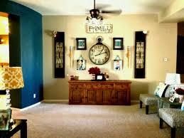 wall decor ideas diy living room d on innovative art gpfarmasi ae image of designdiy