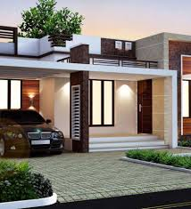 Small Picture Home House Plans New Zealand Ltd Simple Small House Floor Plans